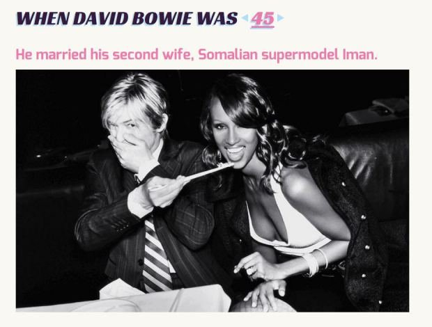 david-bowie36