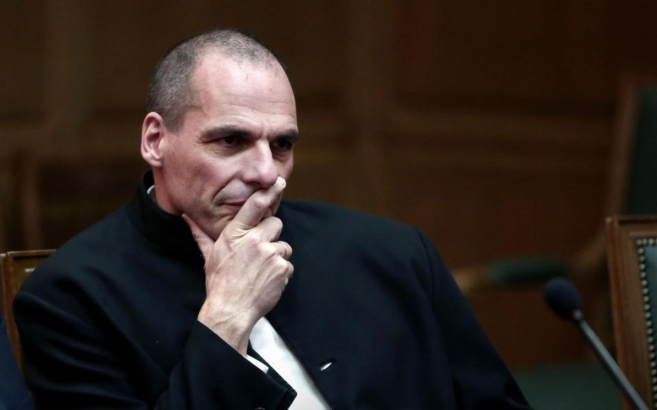 varoufakis-thumb-large