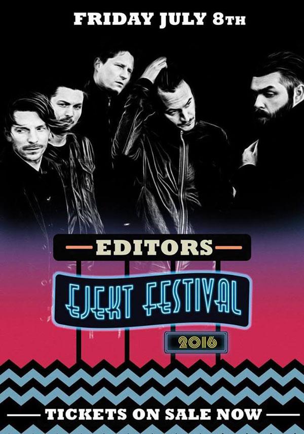 EJEKT-Poster-2016-editors