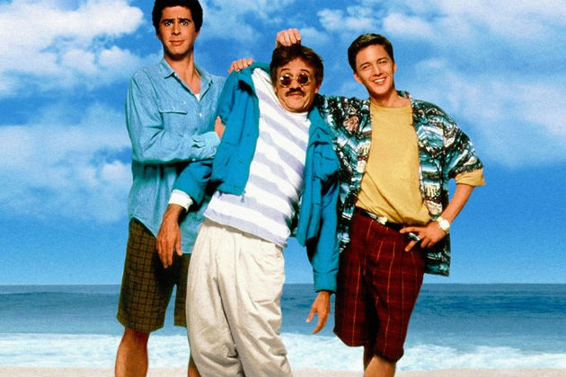 Weekend-at-Bernies