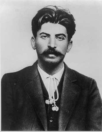 Joseph_Stalin_young_man