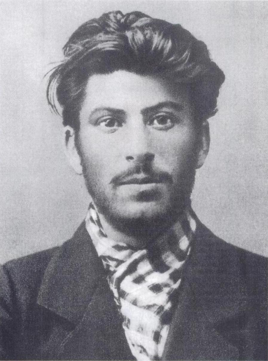 Stalin_1902