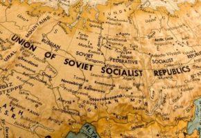Ποιος Πούτιν ; Σύμφωνα με δημοσκόπηση οι Ρώσοι θέλουν να επιστρέψουν στη ονομασία Σοβιετική Ένωση