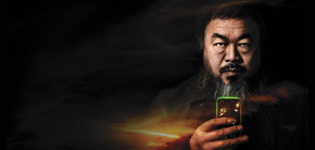 Ai-Weiwei-portrait-631.jpg__800x600_q85_crop