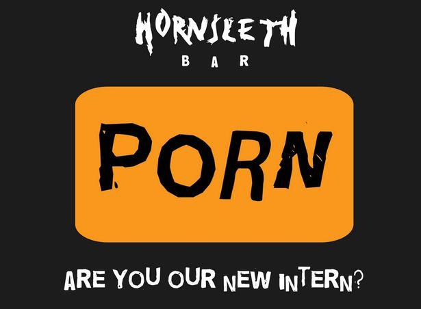 Hornsleth-Bar (1)