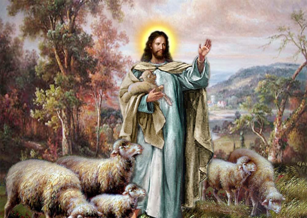 Jesus_w26