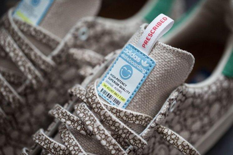 bait-adidas-stan-smith-happy-vulc-08.jpg