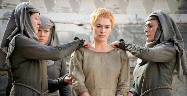 game-of-thrones-fans-complain-about-use-of-body-double-for-cersei-s-walk-of-shame