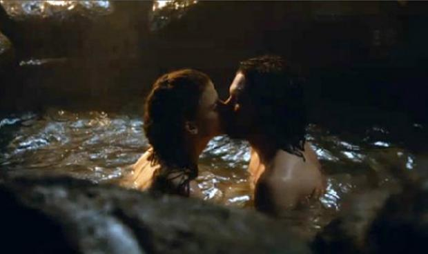 game_thrones_jon_ygritte_cave