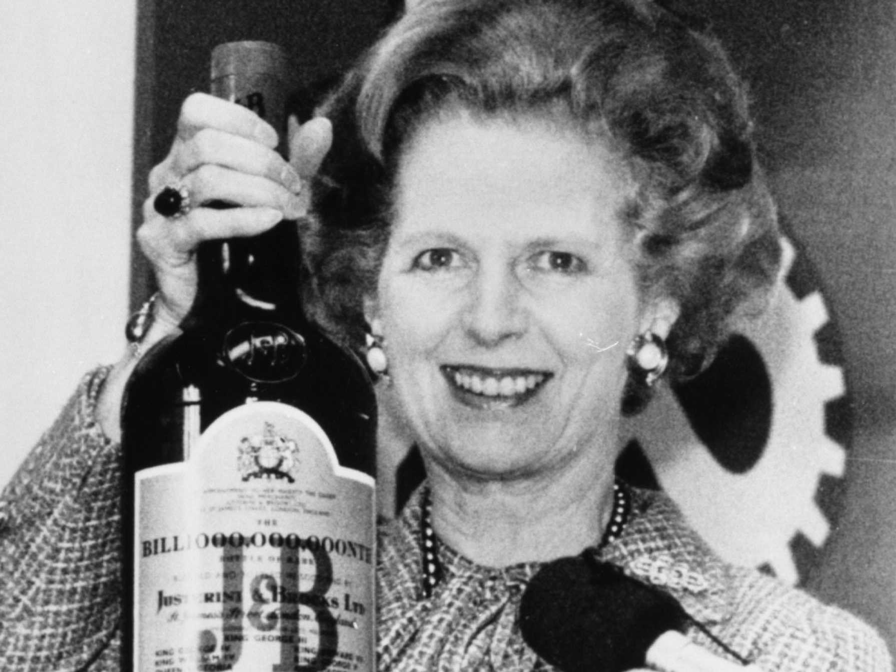 margaret-thatcher-was-freakishly-correct-about-why-the-euro-would-be-such-a-big-disaster