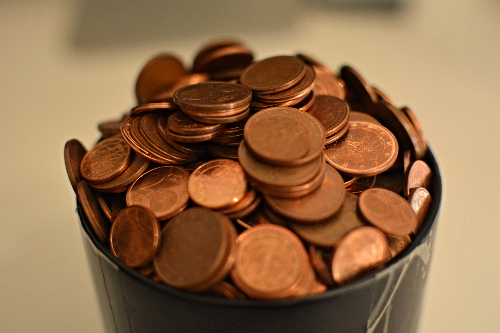 pilled-up-euro-cent-coins