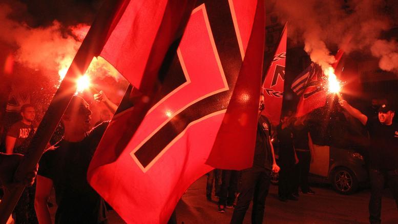 poreia-antifasistwn-vs-sugkentrwsis-xrusis-augis.w_l