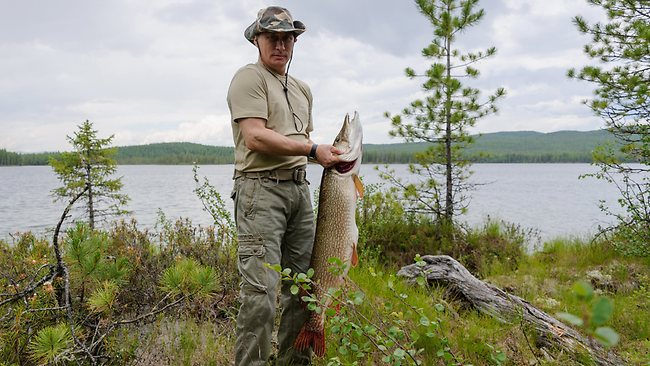 651148-putin-hooks-big-pike-on-fishing-trip
