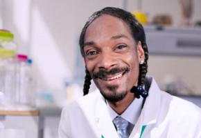 Από το 20 στο 420: 1 στους 4 φοιτητές Ιατρικής έχει δοκιμάσει ναρκωτικά