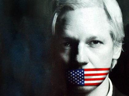 Julian-Assange-860x490