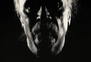 Ο τεράστιος John Carpenter live στο Piraeus Academy είναι κάτι το άχαστο