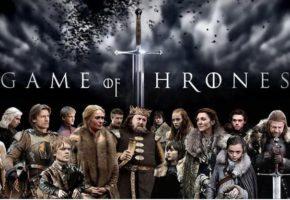 QUIZ: Ποιος χαρακτήρας απ' το Game Of Thrones είσαι
