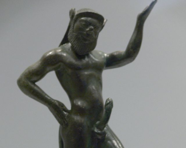 statue_of_a_satyr1