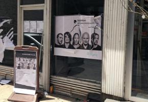 Επίθεση σε δισκάδικο σημειώθηκε στην Κωνσταντινούπολη επειδή έπαιζε Radiohead πάρτυ (VIDEO)