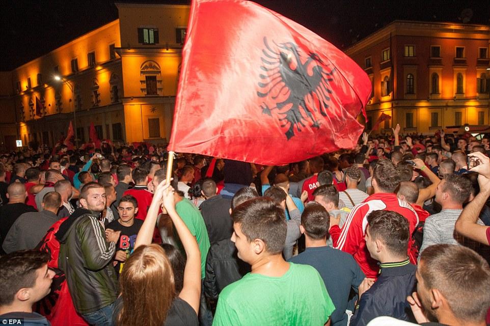 1413357535384_wps_44_epa04447062_Albanian_socc