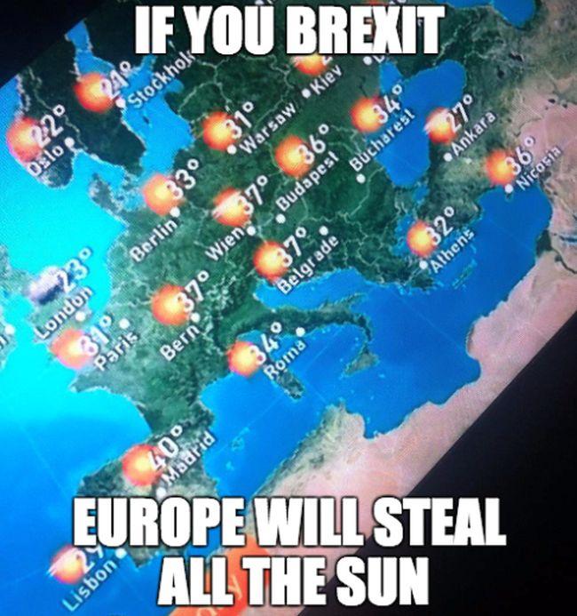 Brexit-6-650