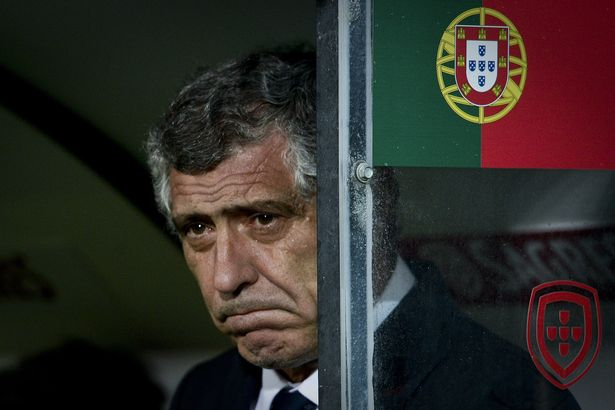 Cape-Verde-vs-Portugal