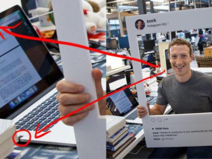 Mark-Zuckerberg-Tape-Facebook-Instagram-1-796x398