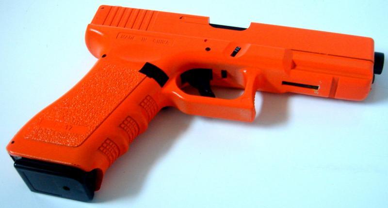 P817_metal-bb-gun-airsoft-pistol-bbgunuk3