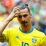 Republic-of-Ireland-v-Sweden-Euro-2016-Group-E
