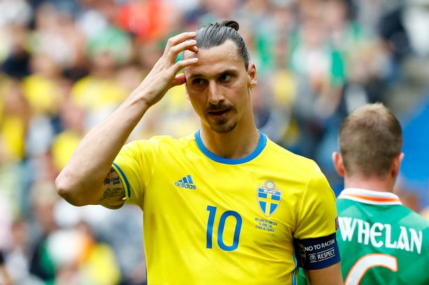 Republic-of-Ireland-v-Sweden-Euro-2016-Group-E