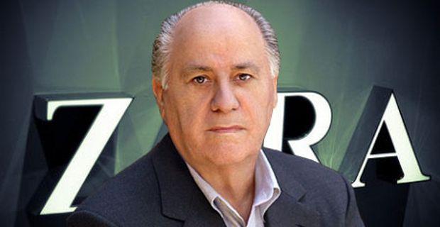 amancio-ortega-zara-rico-bloomberg-default