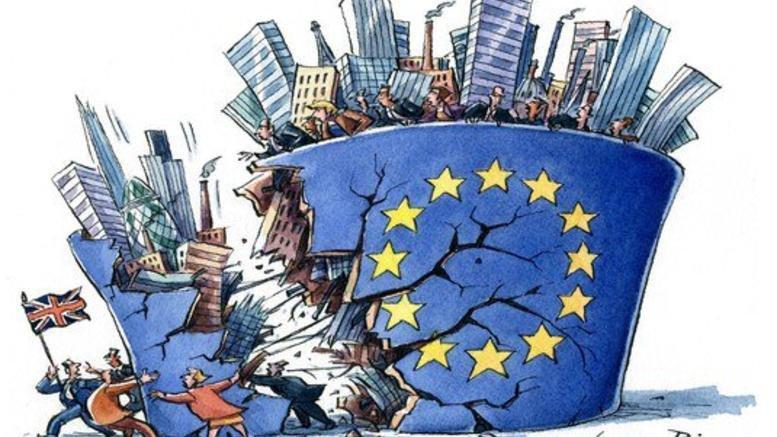 financial-times-ti-fernei-to-brexit.w_l