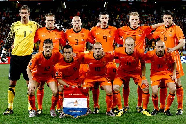 netherlands-world-cup-team