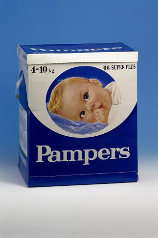 pampers_packung_1976