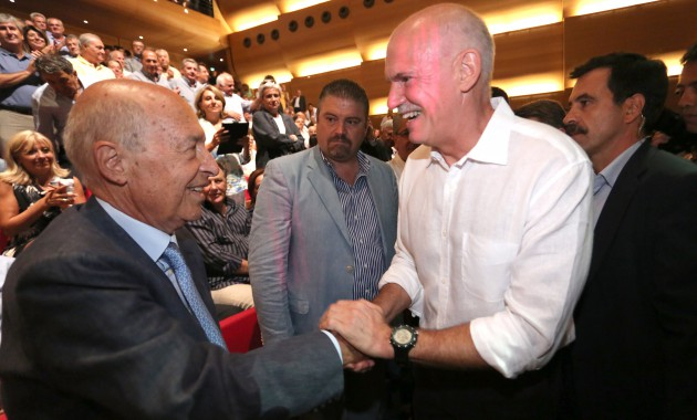 papandreou-simitis-630x380