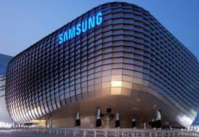Θυγατρική της Samsung χάνει 580 εκατομμύρια δολάρια λόγω ενός τιτιβίσματος στο Twitter