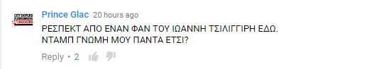 snik13