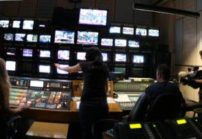 Αποκλείστηκε το Mega, ο Σαββίδης και οι Κύπριοι απ' το διαγωνισμό για τις τηλεοπτικές άδειες