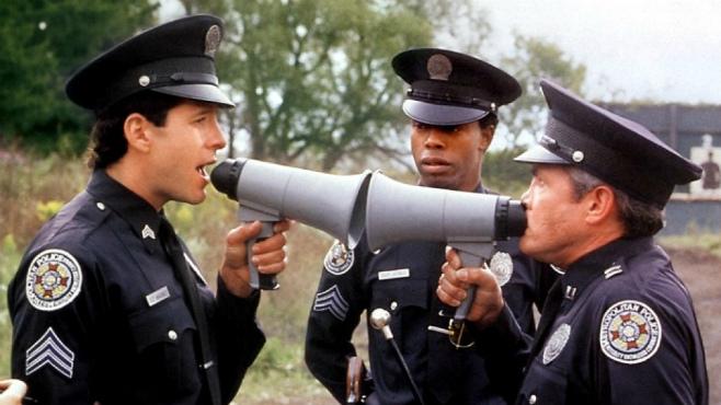 308005-police-academy