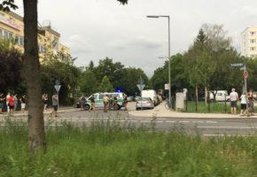 UPDATED: Επίθεση ένοπλου σε εμπορικό κέντρο στο Μόναχο – πιθανόν να υπάρχουν νεκροί