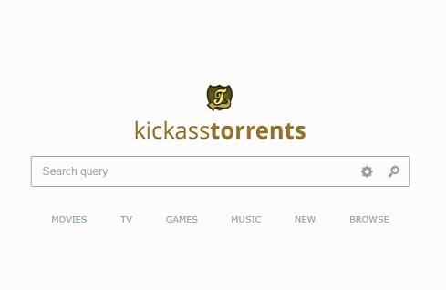 7202016KickassTorrentsWebsiteCreditKAT