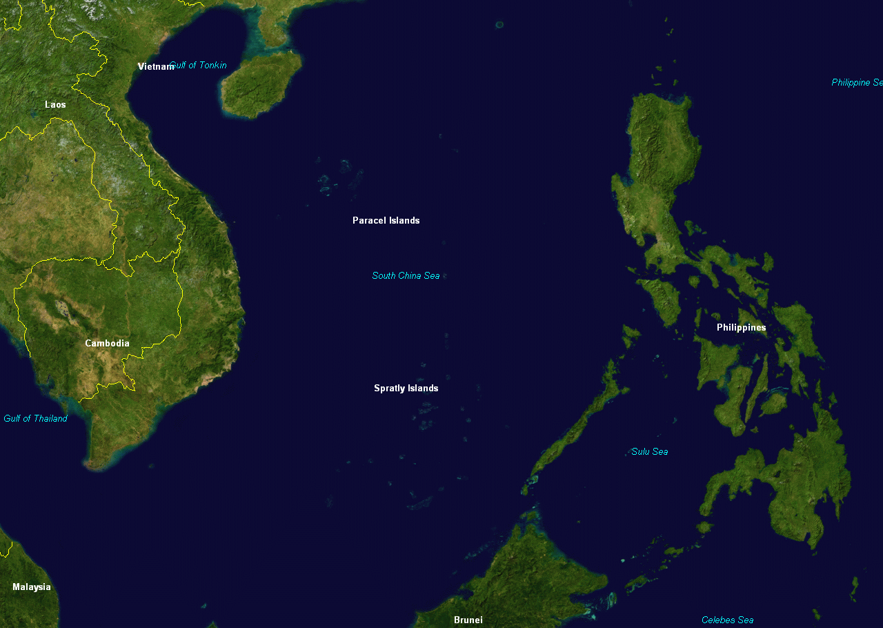 Spratly_&_Paracel_Islands
