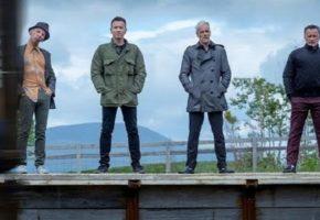 To teaser του Trainspotting 2 μόλις κυκλοφόρησε και ένωσε ξανά τη Σκωτσέζικη παρέα (VIDEO)