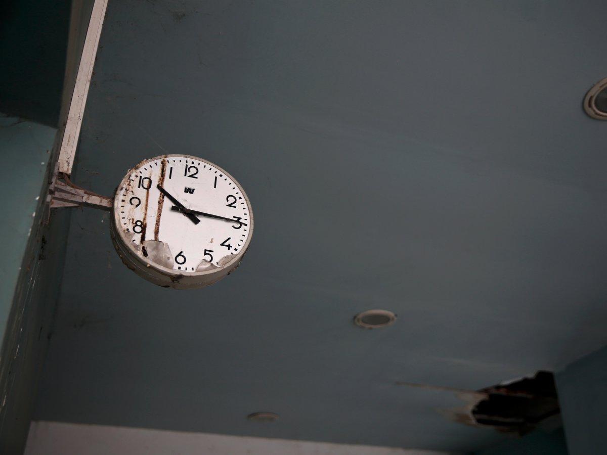 Σταθερά 10 και τέταρτο στις εγκαταστάσεις κανόε-καγιάκ
