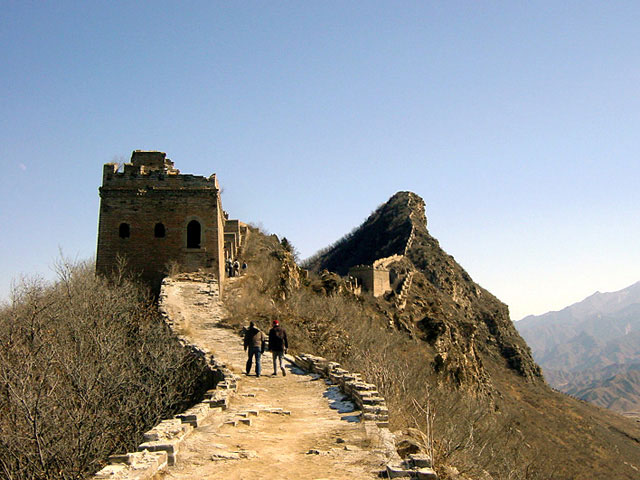 beijing_great_wall_ruins_wriggle