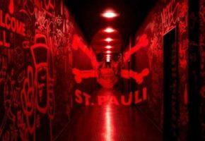Η νέα φυσούνα της St. Pauli είναι η είσοδος της κόλασης για τις αντίπαλες ομάδες (VIDEO)