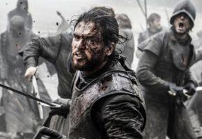 Την 8η σεζόν θα ολοκληρωθεί τελικά το Game of Thrones, σύμφωνα με την HBO