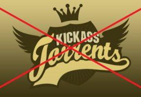 Αρκουδέηδες συνέλαβαν τον ιδρυτή του Kickasstorrents και έκλεισαν το site