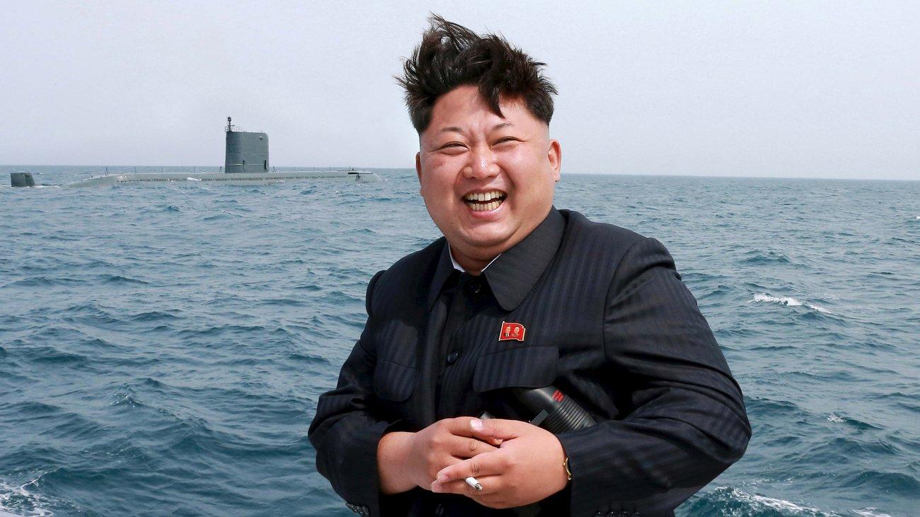 kim-giongk-oun-diathetoume-kai-bomba-udrogonou.w_hr