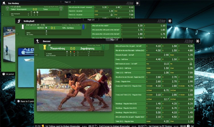 live-betting_video_streaming